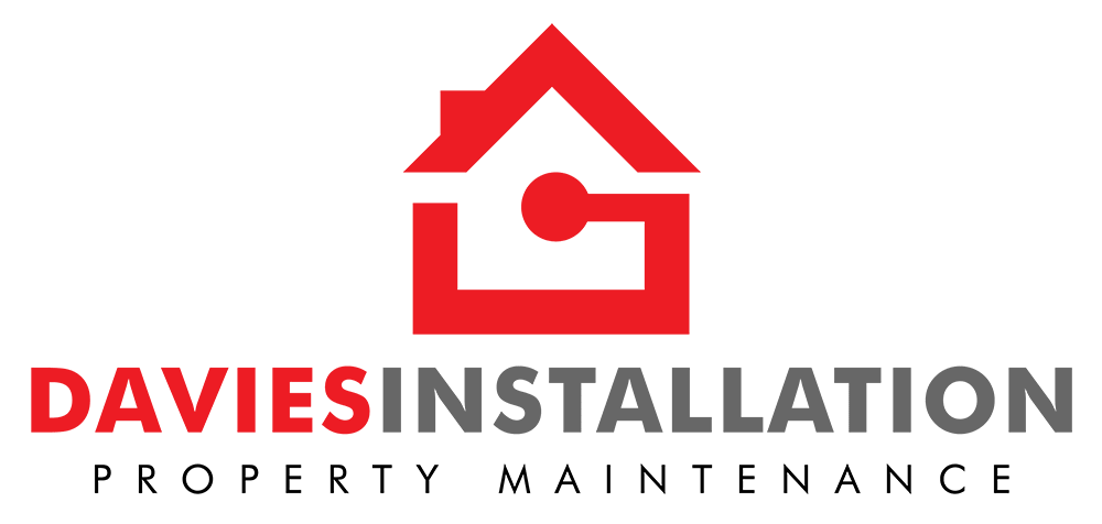 Davies Installation Property Maintenance Midlands