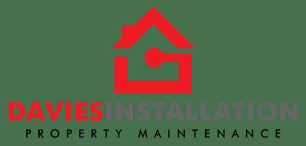 Davies Installation Property Maintenance Midlands
