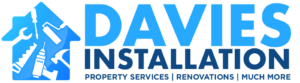 Davies Installation Property Services
