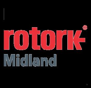 rotork midlands