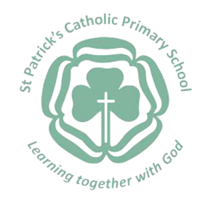 st patricks catholic school