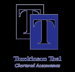 tomkinson teal accountants