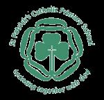 st patricks catholic school