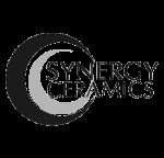 synergy ceramics
